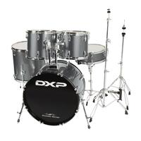 DXP PIONEER SERIES KIT-Blue