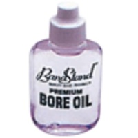 BANDSTAND BORE OIL
