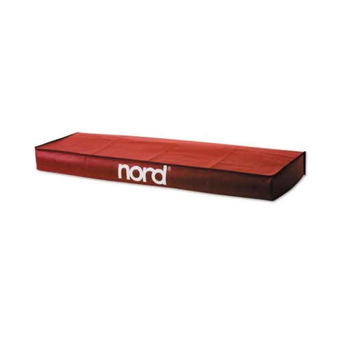 Nord Dust Cover Stage 88 & Piano - inc w/- Stage 88