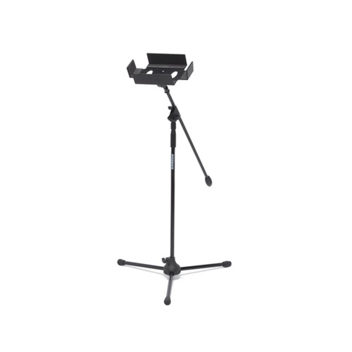 Samson Audio SMS1000 Mixer Stand Holder