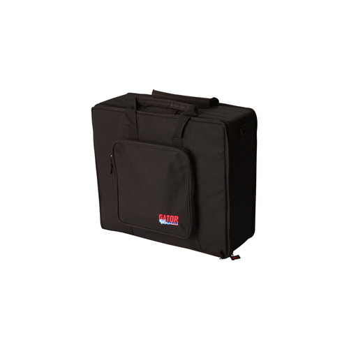 Gator G-Mix-L 1618A Ltwt Eps Foam Mixer Case