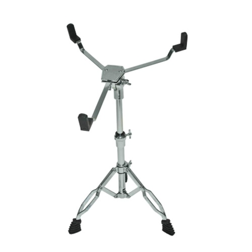 DXP SNARE STAND