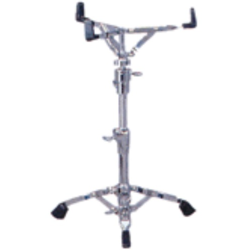 DXP SNARE STAND  - 850 SERIES