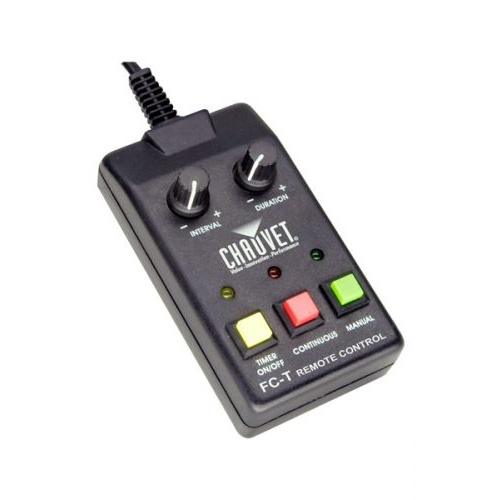 FC-T Timer Remote (901, 1000, 1200, 1400, 1600)