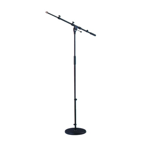 XTREME MIC BOOM STAND