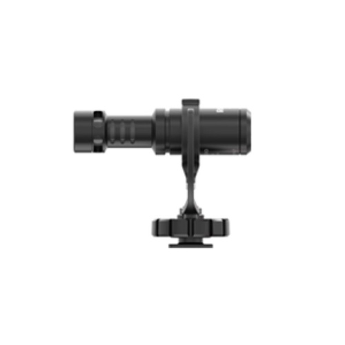 RØDE VideoMicro Compact On-Camera Microphone