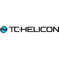 TC Helicon main image